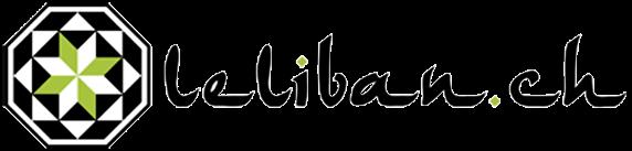 leliban.ch